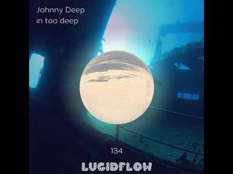 Johnny Deep - Ugly Duck (Original Mix)