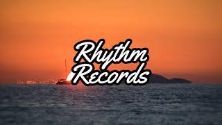 Alan Walker ft. Gavin James - Tired (Jack Stax Remix)