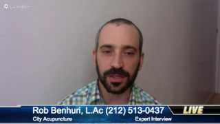 Best Acupuncturist in NYC   City Acupuncture   212-513-0437   New York City, 10038   Affordable
