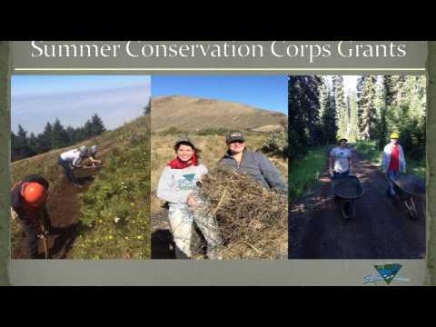 2017-SCC grant application tutorial