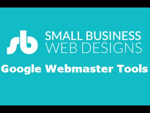 Google Webmaster Tools - Crawl - (1/4) - Crawl Errors