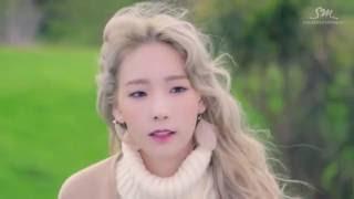 Vaadi Pulla Vaadi / I Mashup (Hip Hop Tamizha & Taeyeon) (Korean Kpop Tamil Mashup)
