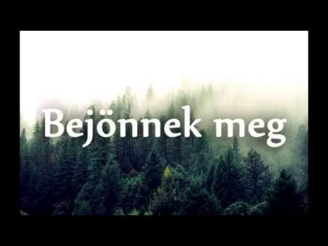 Az Erdő Titka (Lyrics Video) videó letöltés