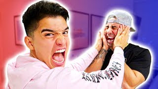 SCARIEST GAME EVER!! (PAINFUL)