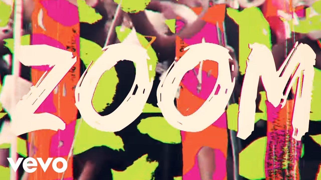gorgon-city-zoom-zoom-ft-wyclef-jean-gorgoncityvevo