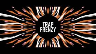 The Weeknd - Starboy ft. Daft Punk Trap/Electronic Remix (Matt Kali Remix)