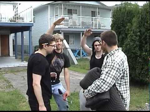 Port Coquitlam Boys