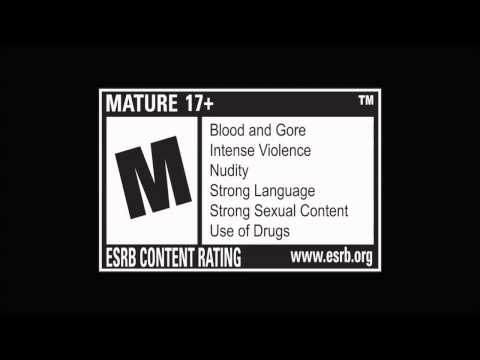 Rated M For Mature (By Vaas)