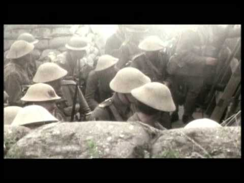 La Bataille de la somme Documentaire
