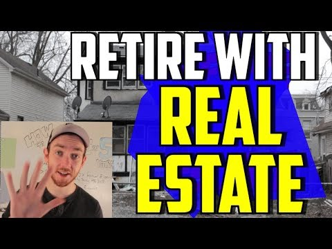 How to Get Started in Real Estate Investing: First steps to becoming a Real Estate Investor
