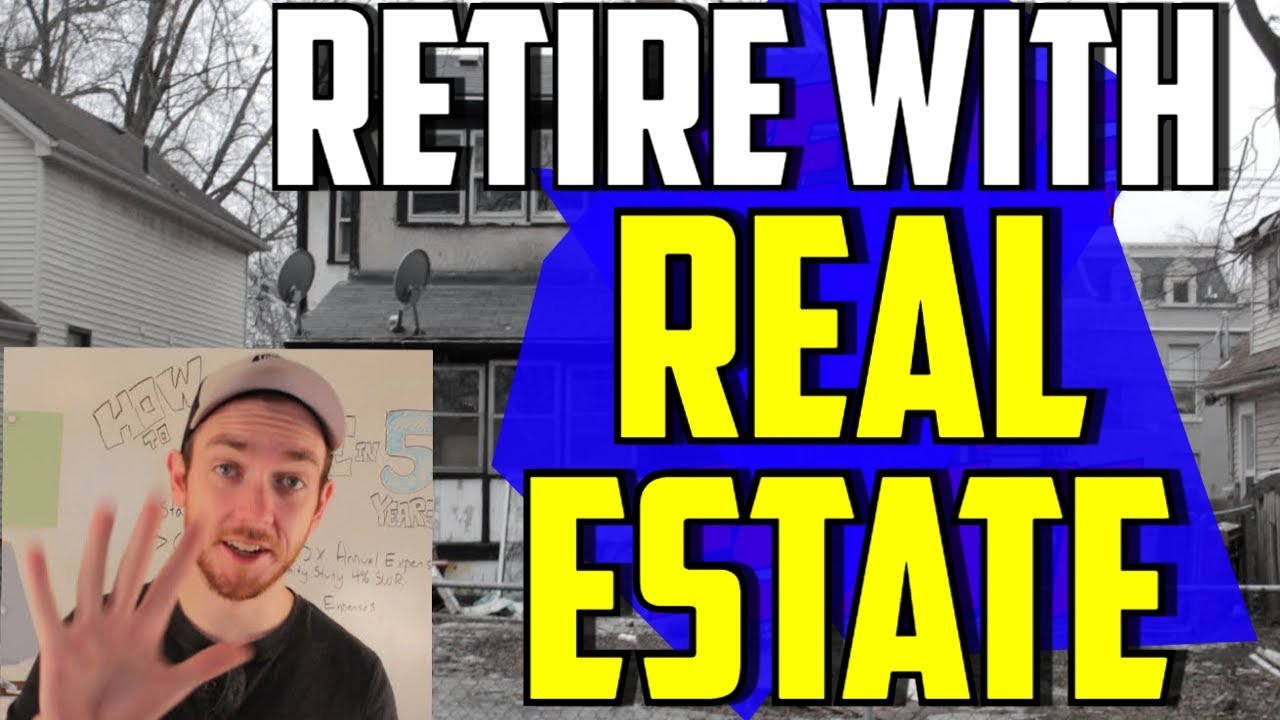 Buying your first home together reco website - How To Get Started In Real Estate Investing First Steps To Becoming A Real Estate Investor