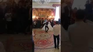 Свадьба Буйнакск