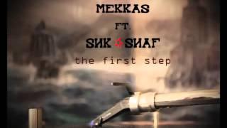 Mekkas ft. Snk ☆ Snaf - Wrong Way