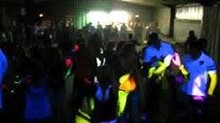 video du bal de rouvroy-sur audry .wmv