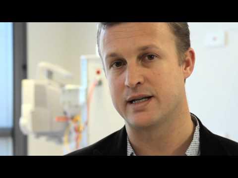 Healthcare Jobs In NZ: Waitemata DHB