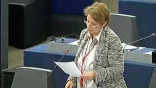 Gambar cover É inaceitável o caminho que a União Europeia está a trilhar