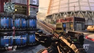 Xbox Entertainment #5