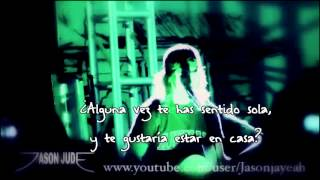 Yeah Boy and Doll Face [Acústico] Pierce the Veil [Español]