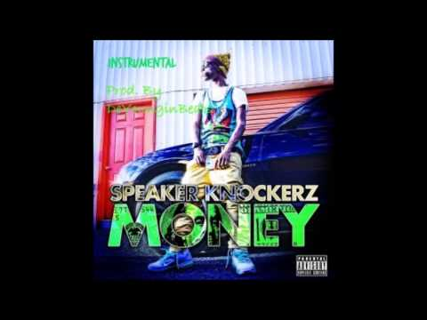 speaker knockerz dap you up instrumental with hook Listen and download speaker knockerz dap you up mp3 - up to date free speaker knockerz dap you up songs by mp3bear1co.