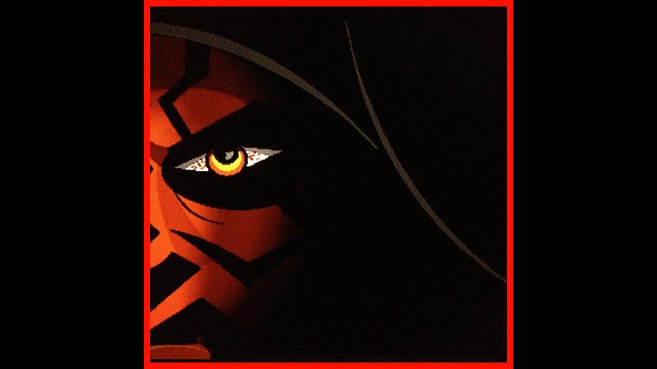 black ops 2 emblemdarth maul tutorial youtube