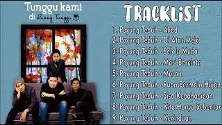 Video Payung Teduh - Ruang Tunggu || Album Baru 2017 - 2018 download MP3, 3GP, MP4, WEBM, AVI, FLV September 2018