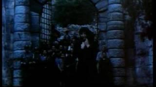 Σπιναλόγκα Trailer / SpinaLonga (2007)