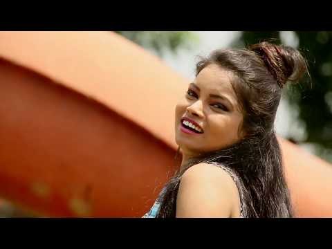 TOP VIDEO SONG - Jahiya SE Gailu Chhod Ke...