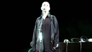 Adriana Calcanhotto en Rosario - Mais Perfumado