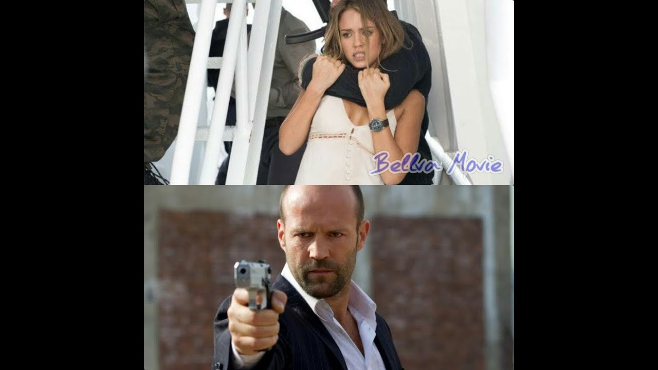 Download Film Action Barat 2019 HD [Sub Indo] • Full Movie • Jason Statham #bellvamovie