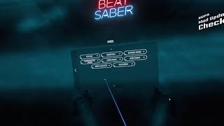 Download How To Install Custom Music Beat Saber Videos