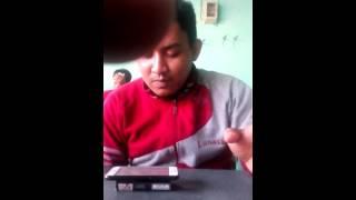 Download Video Asyik lihat bokep MP3 3GP MP4