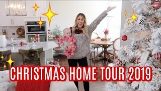 christmas-home-tour-2019-christmas-decor-tara-henderson