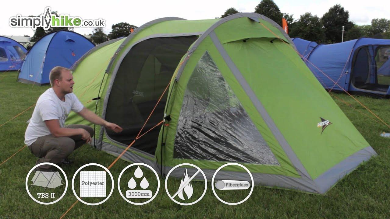 *Sneak Peak Tents 2013 tents - Vango Beta 450XL - .simplyhike.co.uk - YouTube & Sneak Peak Tents 2013 tents - Vango Beta 450XL - www.simplyhike.co ...