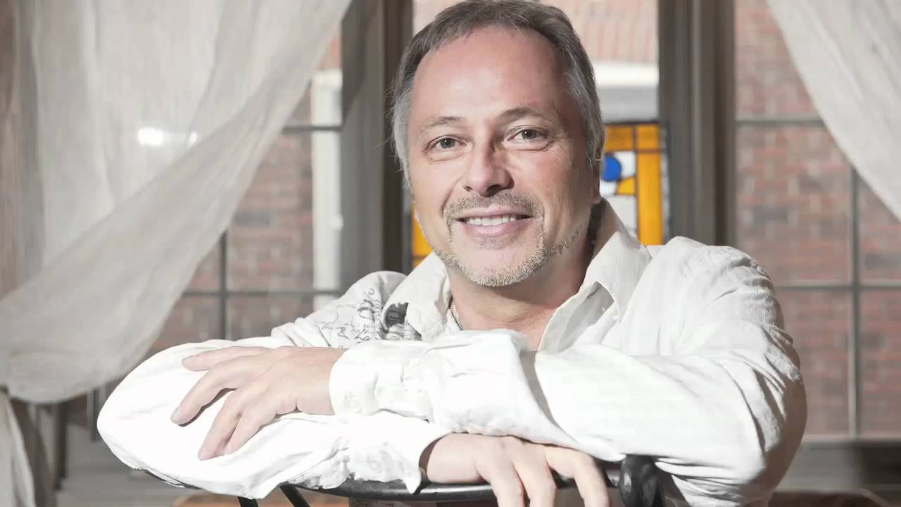 Patrick tisserand courtier immobilier plateau immobilier for Com agent immobilier