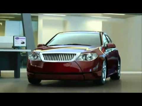 Cars Com Commercial The Reviews Are In Superbowl Xlv Youtube
