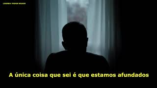 The Lumineers - Leader Of The Landslide (TRADUÇÃO/LEGENDADO)