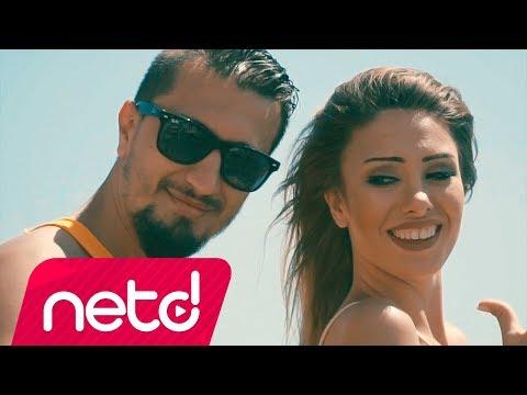 Dj Yılmaz feat. Solmaz - Ranga Ranga