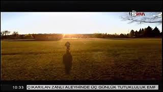 SABAH KAHVESİ
