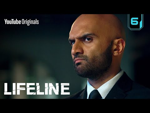 Killing Me, Won't Stop Me - Lifeline (Ep 6)