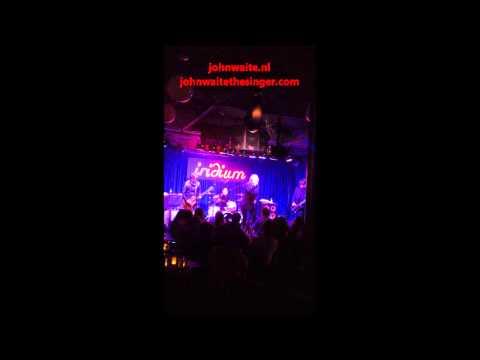 John Waite- Tears  ( live at New York 2103) mp3