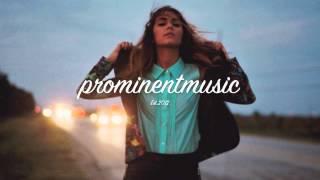 Maxwell - Sumthin Sumthin (ESTA. Remix)