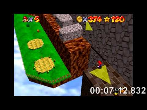 Nathaniel Bandy's 1000 Coin Challenge 24:37