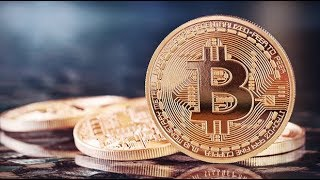"""Bitcoin """"Buy One Get Two Free"""", Regulating Blockchain And Bitcoin Is Legal In China"""
