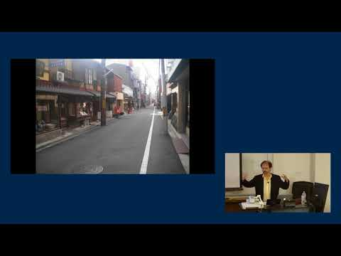 Impending Cultural Collapse? - Current Transformations in Japan's Traditional Art Markets