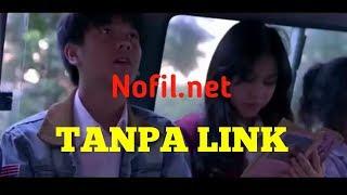 Gambar cover Cara download video Dilan 1990