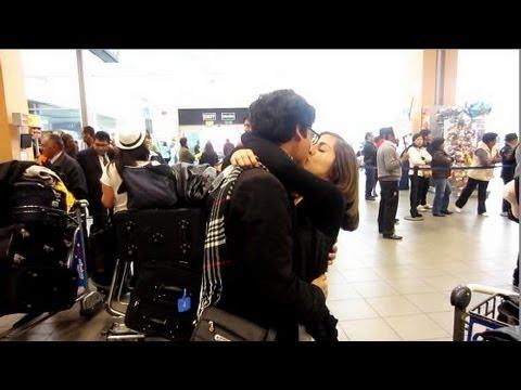 Karol Sevilla I Equivocada I #KarolEquivocada de YouTube · Duración:  5 minutos 1 segundos