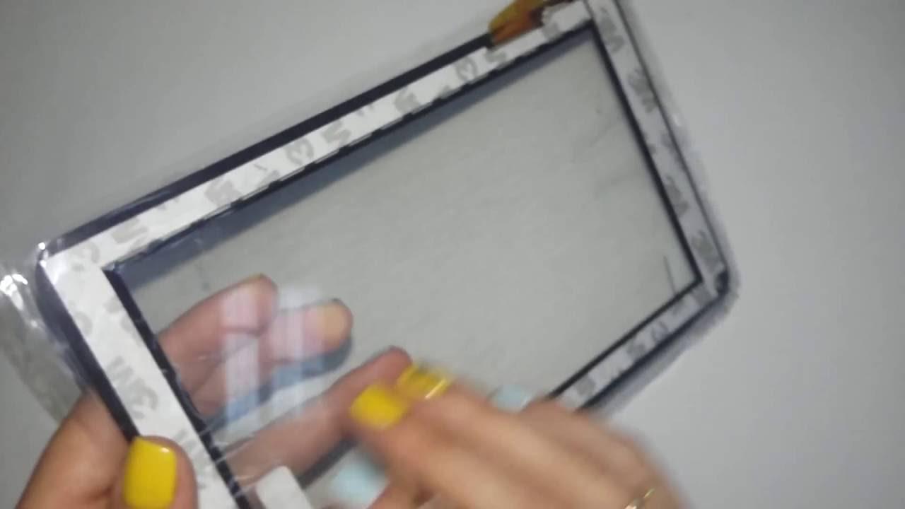 Выгодная цена на сенсорный монитор 17 дюймов general touch dtl173 ( резистивный сенсорный экран) от компании sensis. Абсолютная гарантия качества и быстрая доставка по россии. Вы можете купить сенсорный монитор 17 дюймов general touch dtl173 (резистивный сенсорный экран) и.