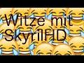 Witze mit SkyrilHD | 2K60 | Grid 2 | SkyrilHD