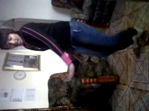 dancing to tavern songs belhar style  -20130607
