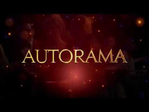 AUTORAMA - Top Choice Awards 2013
